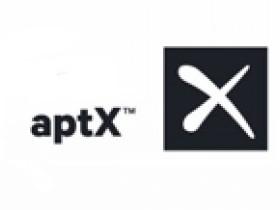 APTX на ноутбуке с чипом Intel Dual Band Wireless AC на примере Jumper Ezbook 3Pro