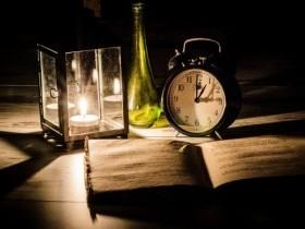Что бы такое почитать или Роман на всю жизнь