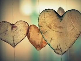 Любовь с первого взгляда