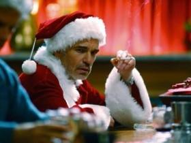 Список лучших новогодних и рождественских фильмов и мультфильмов с высоким рейтингом