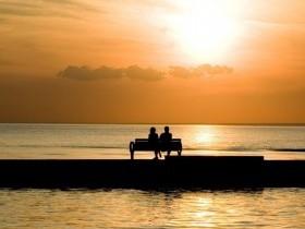 Как построить счастливые, здоровые отношения и найти себя