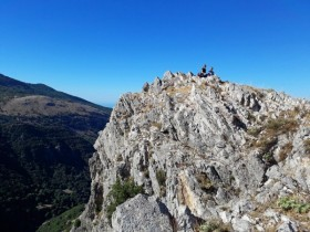 Дороги Сицилии: из Палермо в Катанию