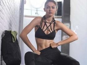 Лучшие упражнения для красивой груди